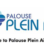 LR Montgomery - Palouse Plein Air
