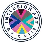 Katie Flores - Embracing Differences: Artists as Mentors & Teachers of Autistic Artists