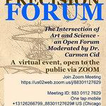 Gary Raham - Open Precision Forum