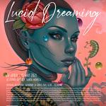 Adam Matano - Lucid Dreaming