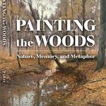 Deborah Paris - Painting the Woods Virtual (Zoom) Reading & Book Talk