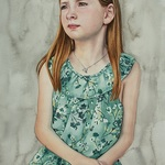 Erin Farnsworth Studio - Utah Watercolor Society 2020 Fall Member Exhibition