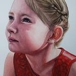 Erin Farnsworth Studio - UWS Small Works Exhibition