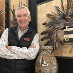 Doug Fountain - 31st Annual Celebration of Fine Art