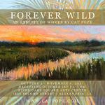 Cat Pope - Forever Wild