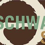 Adam Land - The Schwa Show