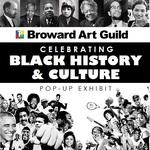 Jillian Blake - Celebrating Black History and Culture