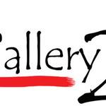 Tom Paulk - Gallery 21 Showing
