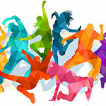 "BluSeed Studios - ""La Dansa"" Call for Art"