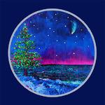 Gail Gilson Pierce - Annual Ornament Show