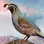 Cottonwood Gallery - 14th Annual Miniatures by the Lake Show