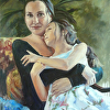 Mother's Love Revisited