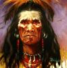 Askuwhateau - He Keeps Watch