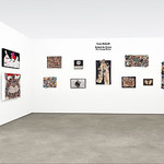 Paola Bidinelli - The Other Art Fair LA