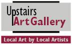Cynthia Jackson-Hein - Upstairs Art Gallery Guest Artist