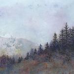 Jane Voorhees - Sketchbooks and Sketching with Jane Voorhees & Chad Alice Hagen