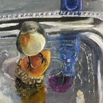 Katherine Farrell - The Irish Evening