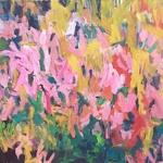 Kenneth Marunowski - Recent Abstractions