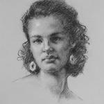 Margriet Grant - Summer Workshops