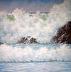 High Surf by Jeff Nichols