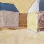 Karole Nicholson - Members� Exhibition