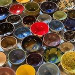 Karole Nicholson - Empty Bowls Attleboro 2021