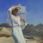 Helen Bouchard - Featured Artist Showcase