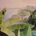 Daniel Kilgore - Gallery on the Green