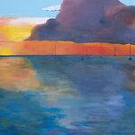 Daniel Kilgore - Esco Alley - Mural Project