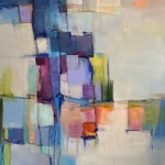Beth Lindsay - Art on the Green