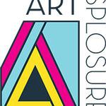Ashley Mortenson - Artsplosure 2021