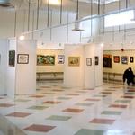 Kathy Ruck - CCArts 2021 Regional Art Exhibition