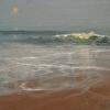 Lunar Sea