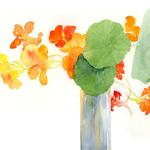 Doris Ettlinger - Keeping Flowers Fresh
