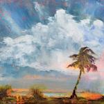 Carl Stoveland - Comm{UNITY} Exhibit Lake Worth Beach